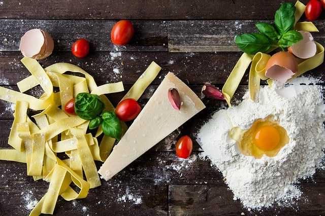 QUANTO TI COSTA IL TUO LOCALE? Il food cost e come calcolarlo